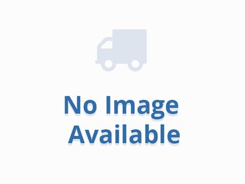 2014 Silverado 1500 Crew Cab 4x2,  Pickup #CM40099A - photo 1